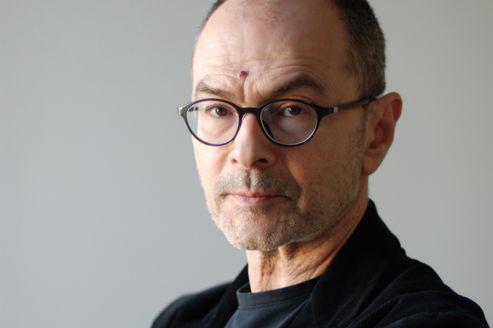 Alain Ehrenberg – La Santé Mentale en France