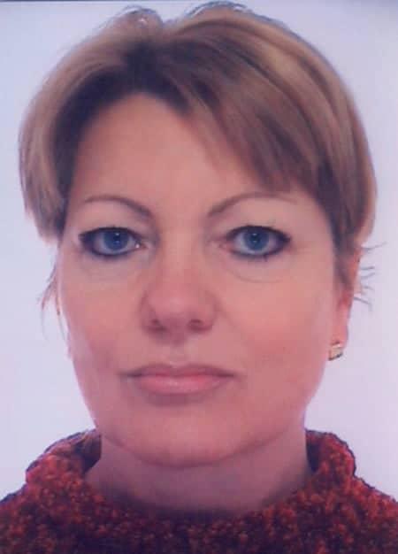 Françoise Champion – Recherche en Psychologie
