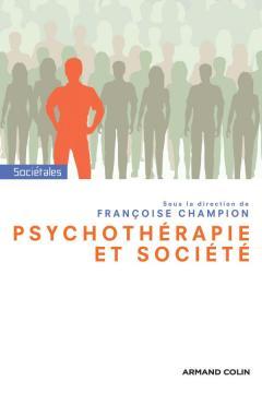 Psychothérapie et Société