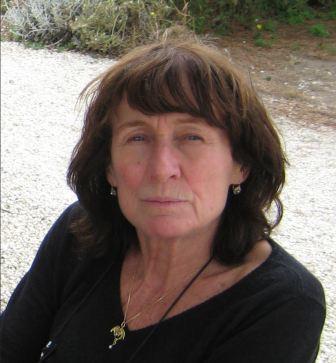 La Recherche en Psychologie – Régine Plas