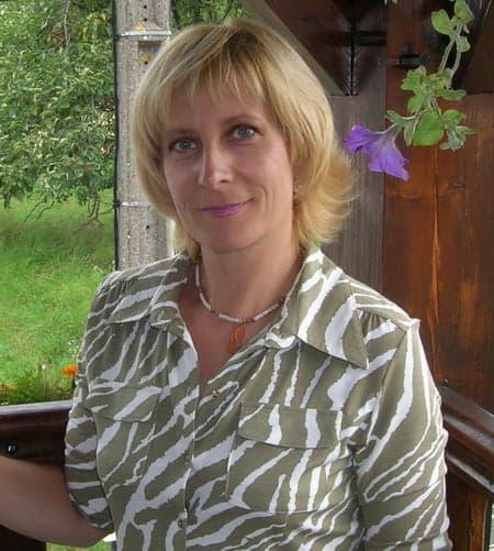 Chantal Mougin – Recherche en Psychologie