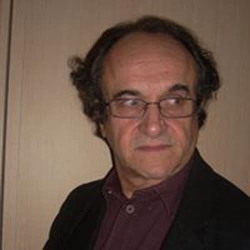 Michel Joubert – Recherche en Sociologie