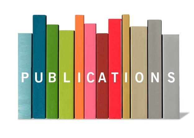 La Recherche en Psychologie – Publications 2006-2007